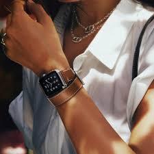 montre-pour-femme